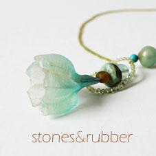 stones&rubber