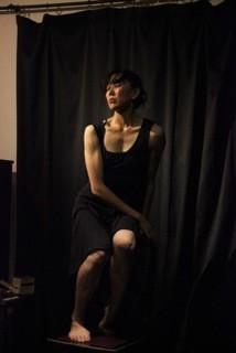 photo:内藤久義