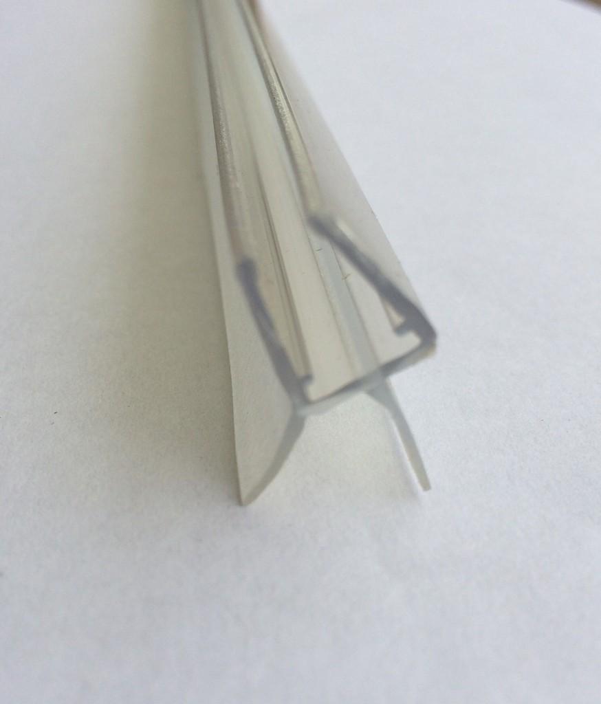 shop ersatzteile dusche ersatzdichtungen wasserabweiser wasserablaufprofile. Black Bedroom Furniture Sets. Home Design Ideas