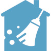 femme ménage montpellier, aide ménagère Vergèze