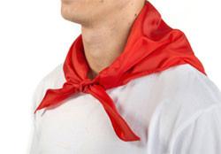 pañoleta personalizada