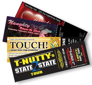 tickets, entradas, talonarios