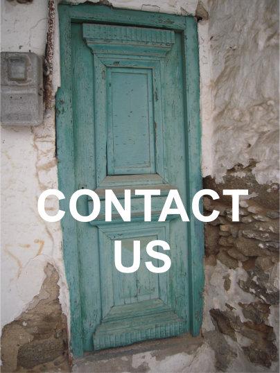 EnjoyNaxos -Contact us