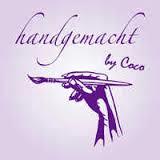 Manicure, Pedicure, NailArt, Cornelia Frank, Buochs (NW)