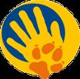 P-MUT Praxis für Mensch und Tier