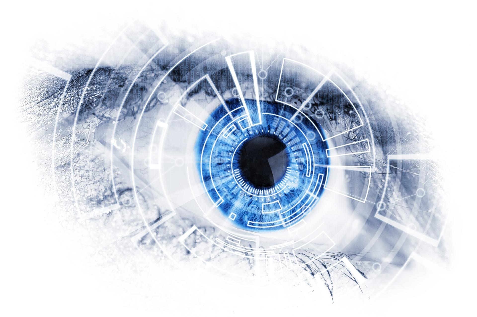 Wissenschaftliche Studien zur Wirksamkeit der Hypnose