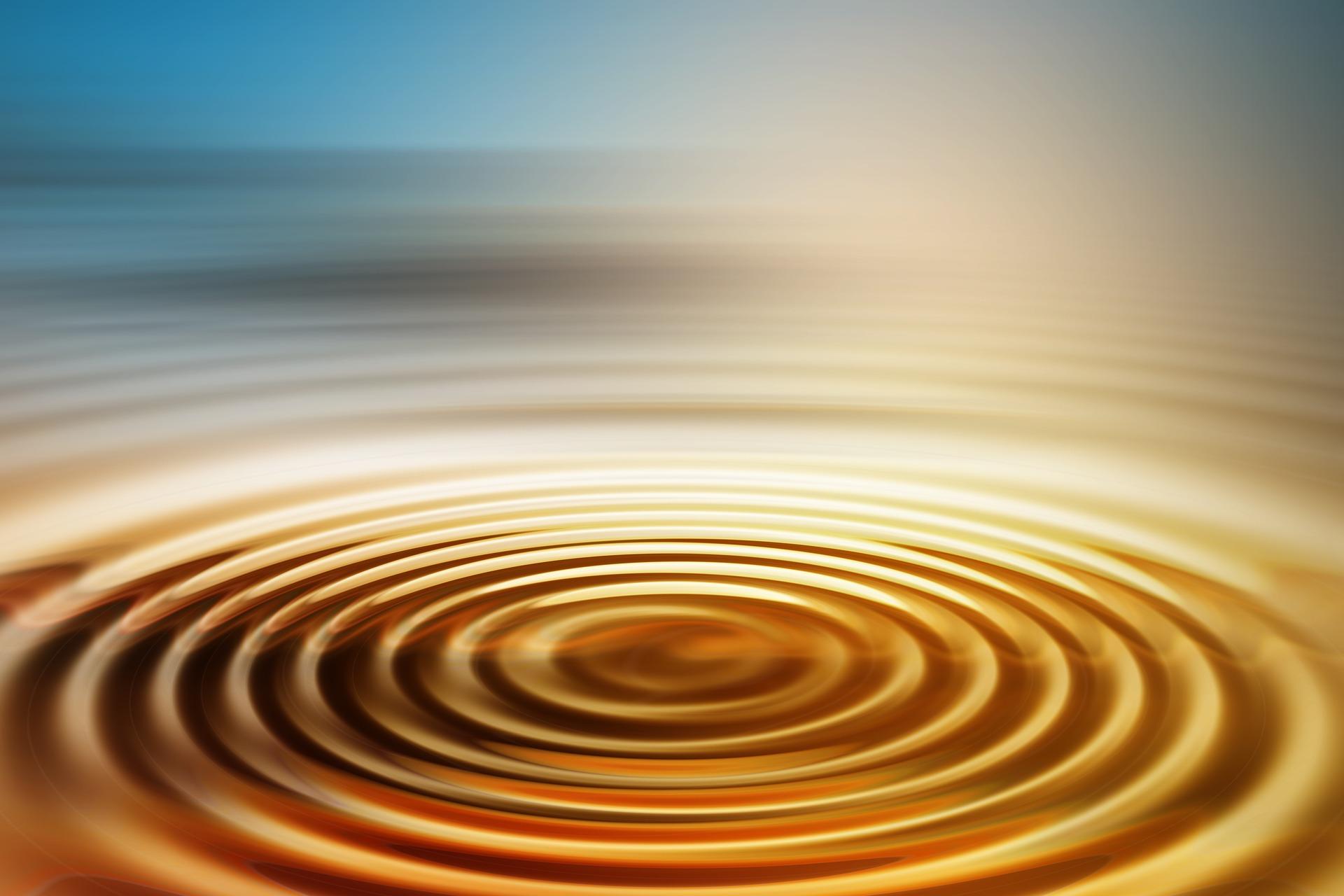Kennen Sie den Unterschied, zwischen der Showhypnose und der Hypnose als Heilmethode?
