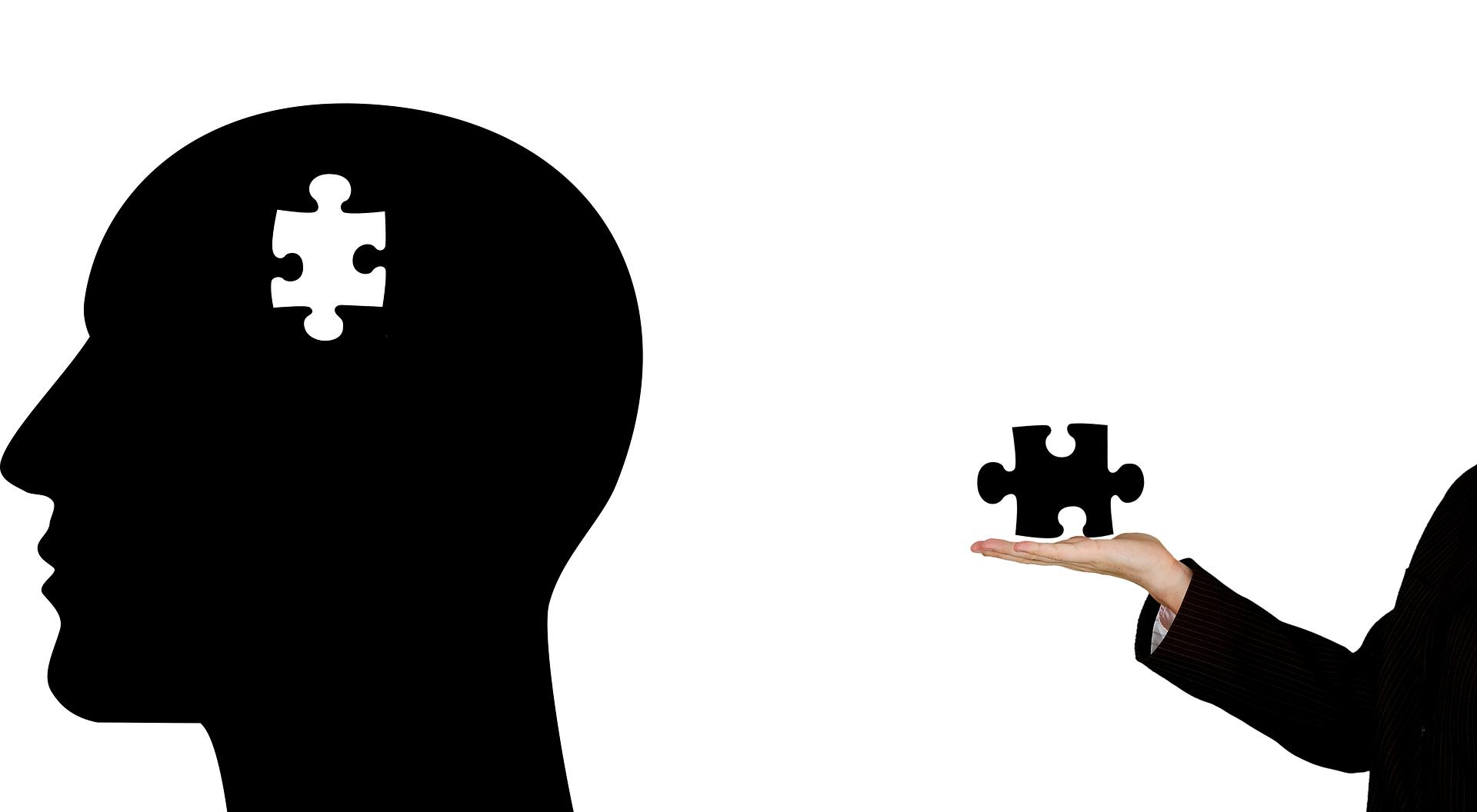 Hypnose ein natürlicher Bewusstseinszustand?