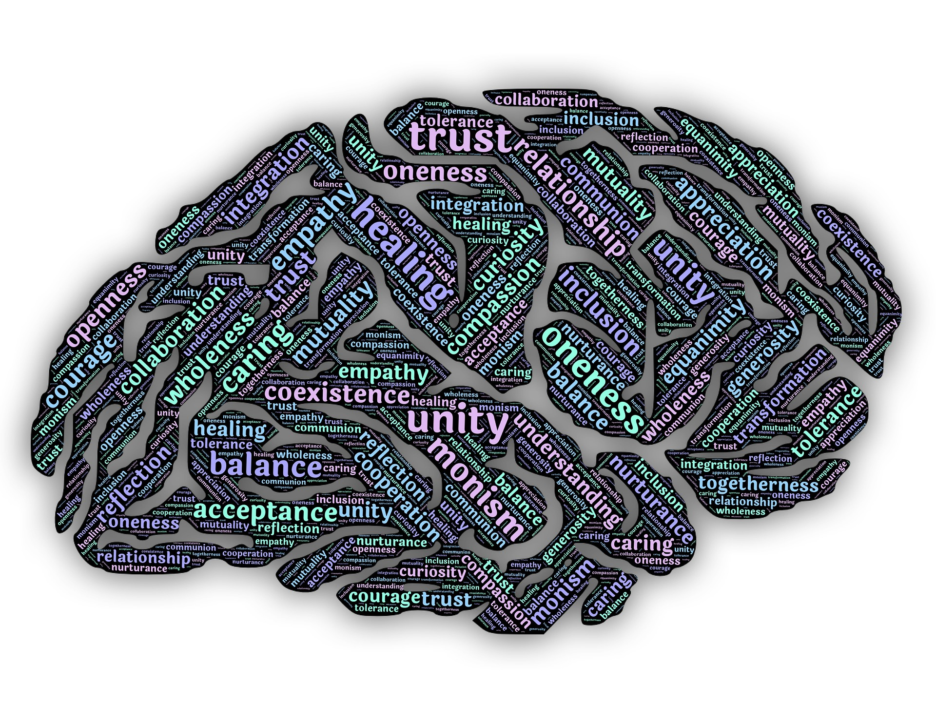 Suggestionen verändern Hirnstrukturen