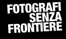 FOTOGRAFI SENZA FRONTIERE