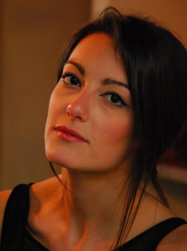Andrea Damaschi