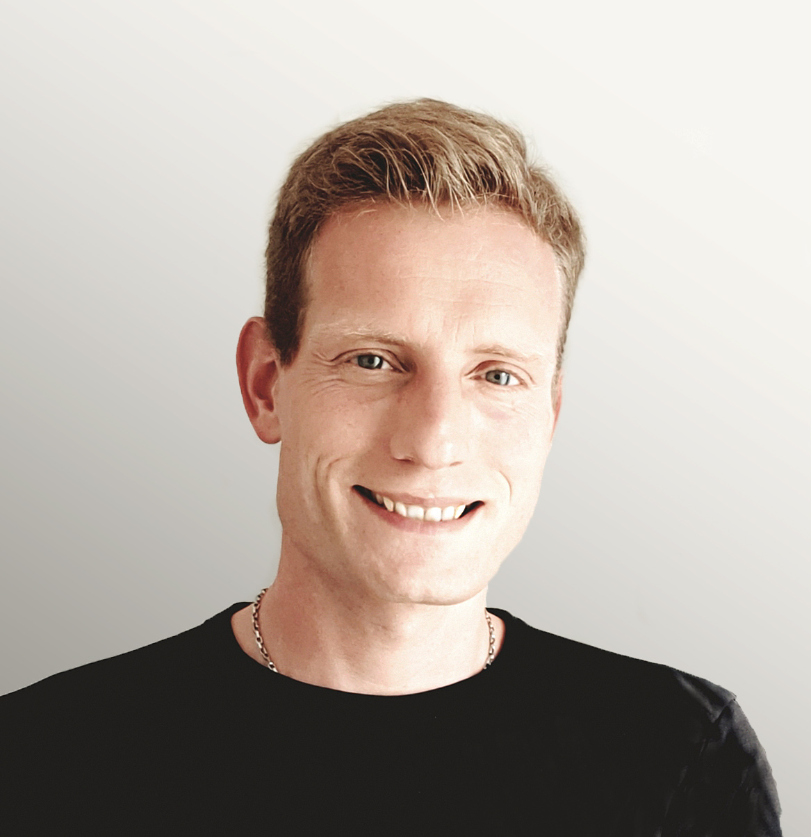 Dr. Stefan Schab