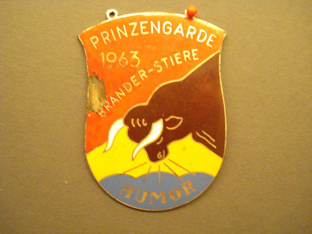 1963 - 1964