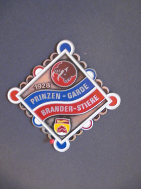 1995 -1996