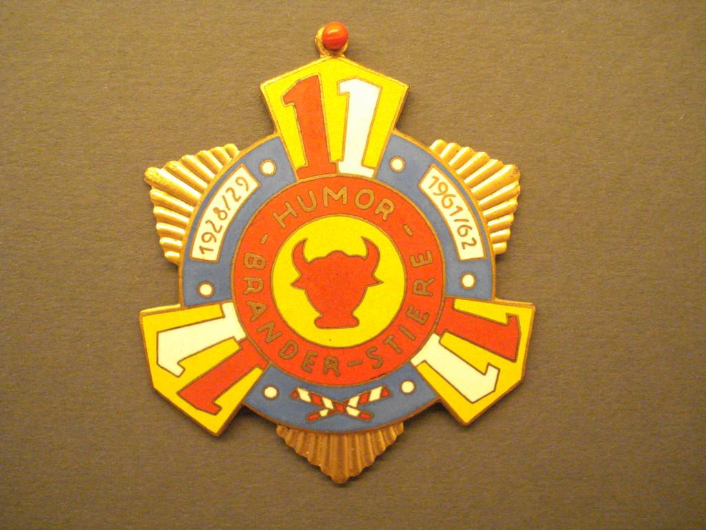 1961 - 1962