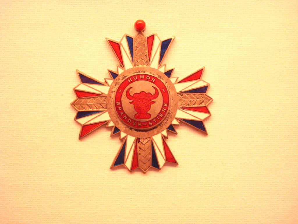 1954 - 1955