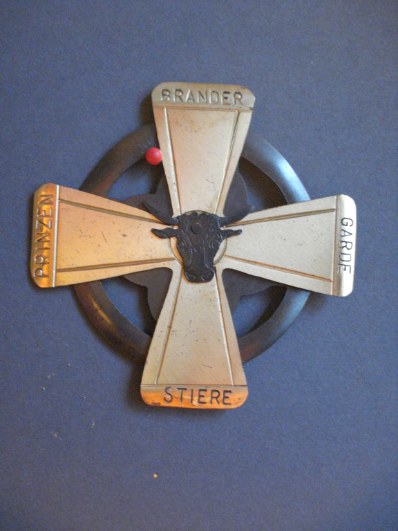 1981 - 1982