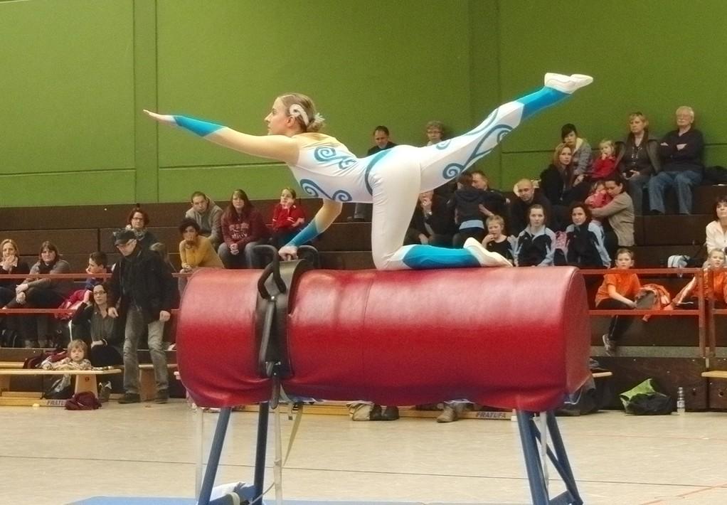 Katharina Elgert