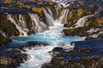 Eschmarer Naturfototreff - 2016 Wasser - Lebensquell und Inspiration