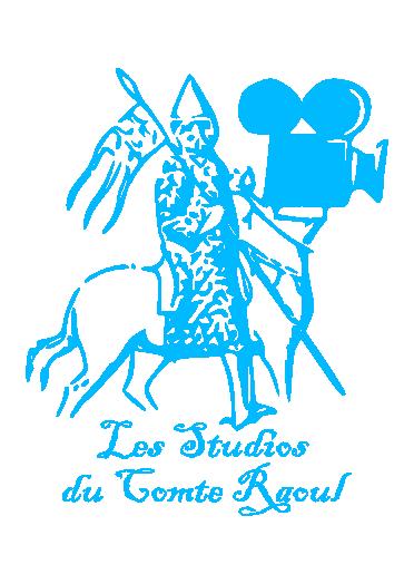 Les Studios du Comte Raoul