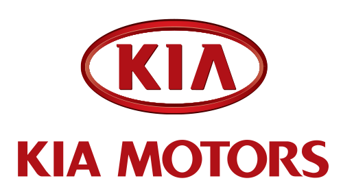 kia truck service manuals, fault codes and wiring diagrams - free, Wiring diagram