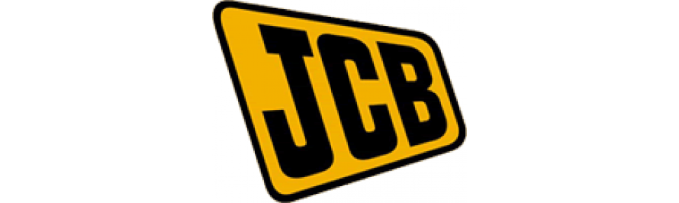 Jcb Pdf Service Manuals on peterbilt wiring diagrams