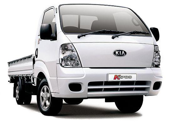Kia Truck Service Manuals Fault Codes and Wiring Diagrams free – Kia K2700 Engine Diagram