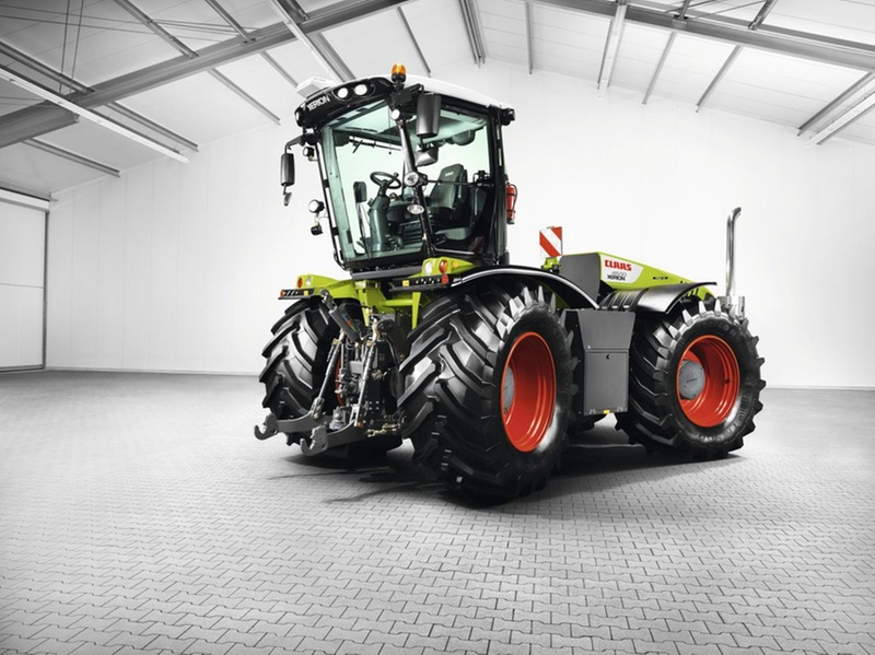 Claas Pdf Manuals  Parts And Wiring Diagrams