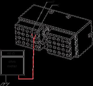 image eaton autoshift fault code 88 free pdf truck handbooks, wiring
