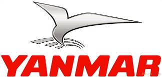Yanmar PDF Service Manuals
