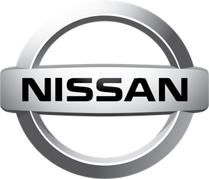 9 Nissan Trucks Service Manuals Free Download - Truck manual ... on nissan d21 brake system, mercedes sprinter wiring diagram, toyota celica wiring diagram, nissan d21 accessories, nissan d21 tires, mitsubishi lancer wiring diagram, lexus rx300 wiring diagram, mazda 3 wiring diagram, nissan d21 engine, mitsubishi l200 wiring diagram, honda civic wiring diagram, nissan d21 ignition coil, nissan d21 transmission, nissan d21 rear suspension, nissan d21 fan belt, nissan d21 dimensions, honda accord wiring diagram, audi a4 wiring diagram, mazda 6 wiring diagram, nissan d21 parts catalog,