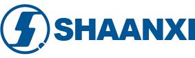 Shaanxi truck PDF service manuals