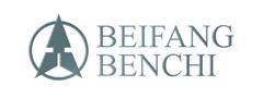 Beifang Benchi logo