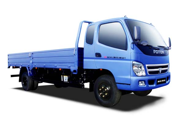 18 Foton Trucks Service Manuals Free Download - Truck manual, wiring
