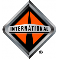 International trucks PDF Service manual