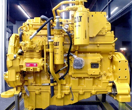 18 caterpillar service manuals free download - free pdf ... v1 6 cat engine diagram c 12 cat engine diagram