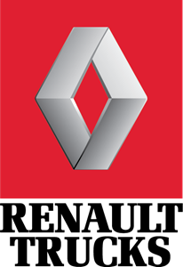 Renault Trucks PDF Service and Repair Manuals
