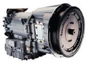 Allison Transmission Service Manuals Free Download - Truck manual