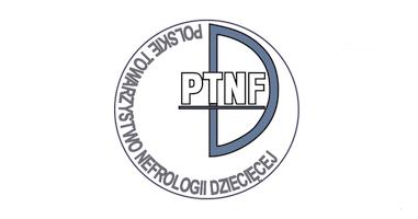 Polskie Towarzystwo Nefrologii Dziecięcej