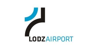 Port Lotniczy Łódź