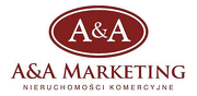 A&A Marketing i Nieruchomości