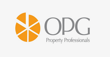 Orange Property Group
