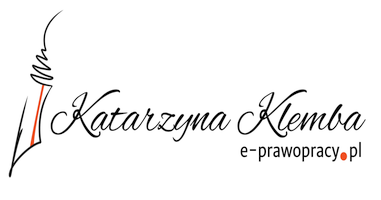 e-prawopracy.pl