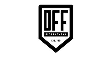 OFF Piotrkowska Center