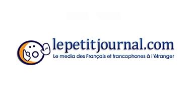 Le Petite Journal