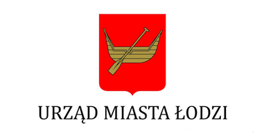 Urząd Miasta Łodzi