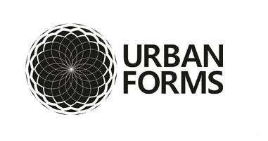 Fundacja Urban Forms