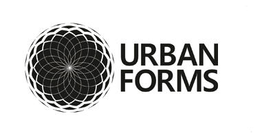 Fundacja Urban Forms