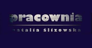 Pracownia Natalia Ślizowska