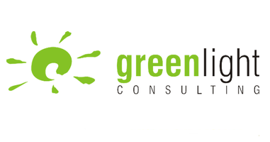 Green Light Consulting